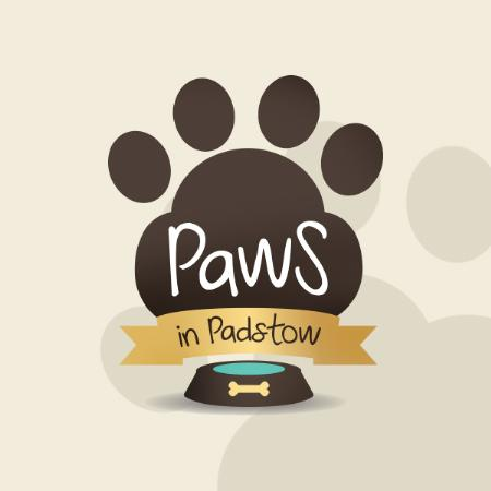 Paws In Padstow - Padstow, Cornwall PL28 8LD - 01841 541361 | ShowMeLocal.com