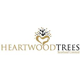 Heartwood Trees Scotland - Stirling, Stirlingshire FK8 2DT - 01786 478126 | ShowMeLocal.com