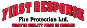 First Response Fire Protection