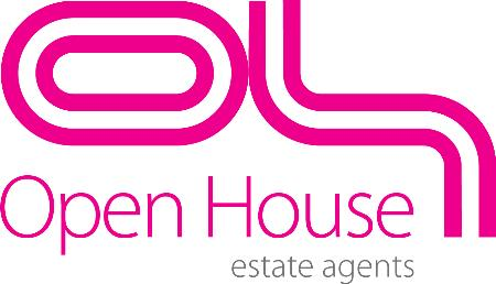 Open House - Brighton, East Sussex  BN10 8EL - 01273 830987 | ShowMeLocal.com
