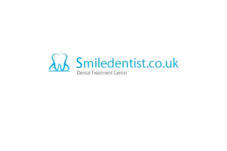 Smile Dentist - Camden, London NW1 0JH - 020 3745 7525   ShowMeLocal.com