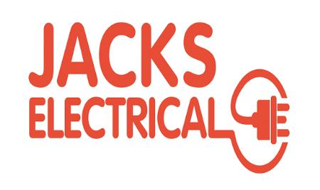 Jacks Electrical - Watton, Norfolk IP25 6UF - 07932 608497 | ShowMeLocal.com