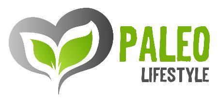 Paleo Lifestyle - Glasgow, Lanarkshire G20 0TL - 01416 119698   ShowMeLocal.com
