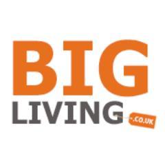 Big Living - Birmingham, West Midlands B12 0RP - 01216 678312   ShowMeLocal.com