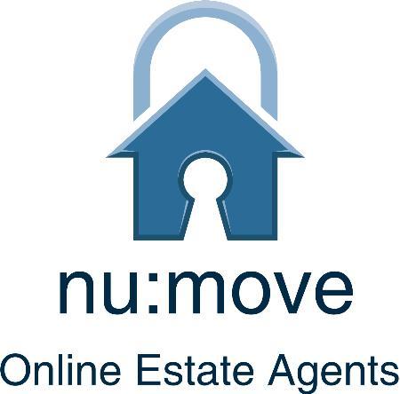 Numove  - Belfast, County Antrim BT8 8LJ - 07763 682513 | ShowMeLocal.com