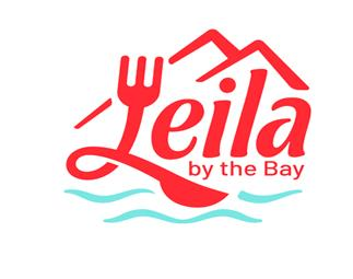 Leila By The Bay - Hercules, CA 94547 - (510)741-5580 | ShowMeLocal.com
