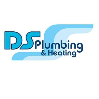DS Plumbing & Heating - Paisley, Renfrewshire PA3 4JT - 01418 125546 | ShowMeLocal.com