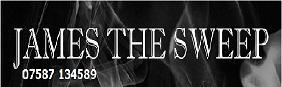 James The Sweep - Tunbridge Wells, Kent TN4 0SJ - 01892 548399 | ShowMeLocal.com