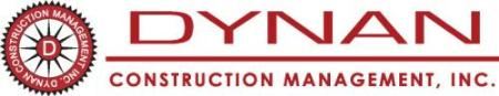 Dynan Construction Management, Inc. - Sarasota, FL 34240 - (941)377-6644 | ShowMeLocal.com