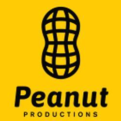 Peanut Productions & Events - Prahran, VIC 3181 - (61) 3952 1248   ShowMeLocal.com