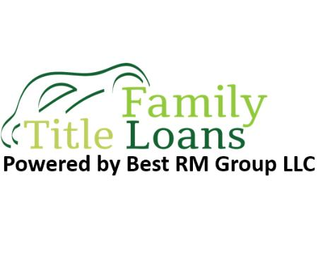 Family Title Loans® Bakersfield - Bakersfield, CA 93305 - (661)262-4012 | ShowMeLocal.com