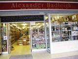 Alexander Hadleigh Wine Merchants - Southampton, Hampshire SO31 6DX - 01489 564563 | ShowMeLocal.com