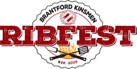 Brantford Ribfest - Brantford, ON N3T 1N3 - (519)754-0169   ShowMeLocal.com