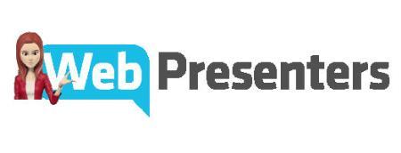Web Presenters - Fremantle, WA 6160 - 1800 767 750 | ShowMeLocal.com