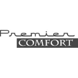 Premier Comfort Heating & Cooling - Orleans, ON K1C 1B2 - (613)880-2754 | ShowMeLocal.com