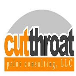Cutthroat Print - Omaha, NE 68137 - (402)682-3134 | ShowMeLocal.com