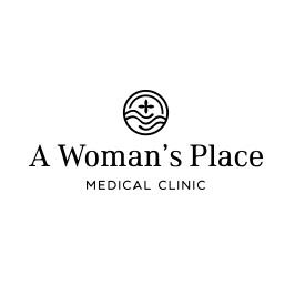 A Woman's Place Medical Clinic - Tarpon Springs, FL 34689 - (727)944-1181 | ShowMeLocal.com