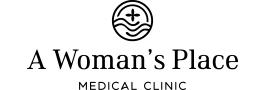 A Woman's Place Medical Clinic - Tampa, FL 33609 - (813)308-0760 | ShowMeLocal.com