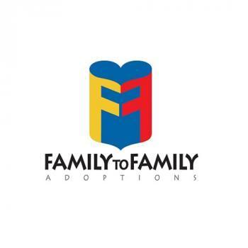 Family To Family Adoptions - Houston, TX 77099 - (281)342-4042 | ShowMeLocal.com