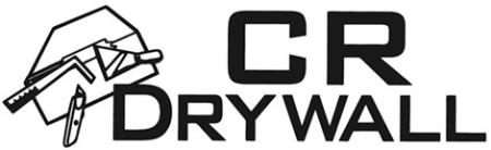 Cr Drywall - Madisonville, TN 37354 - (423)836-3991 | ShowMeLocal.com