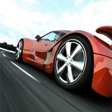 Super Clean Auto Detailing & Car Wash - Redcliff, AB T0J 2P0 - (403)526-7332   ShowMeLocal.com
