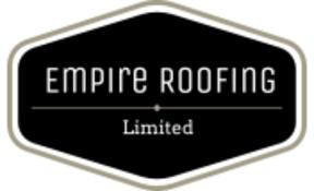 Empire Roofing Ltd - Bracknell, Berkshire RG42 4DG - 07455 111555 | ShowMeLocal.com