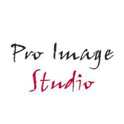 Pro Image Studio - Barking, Essex IG11 0DA - 07564 186630 | ShowMeLocal.com