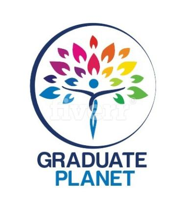 Graduate Planet - Warwick, Warwickshire CV35 8BE - 01789 601496 | ShowMeLocal.com