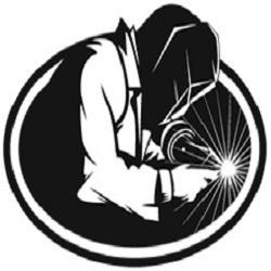 Accurweld Company - Vancouver, BC V5R 4R7 - (604)728-5289 | ShowMeLocal.com
