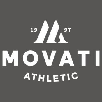 Movati Athletic London South - London, ON N6L 1A1 - (519)686-8777 | ShowMeLocal.com