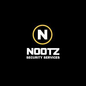 Nootz Security Services - Endeavour Hills, VIC 3802 - (61) 4336 3377 | ShowMeLocal.com