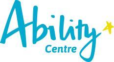 Ability Centre - Coolbinia, WA 6050 - (08) 9443 0211 | ShowMeLocal.com