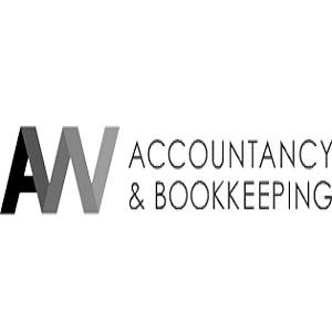 Aw Accountancy & Bookkeeping - Bromley, Kent BR1 1LT - 020 8935 5459   ShowMeLocal.com