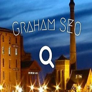 Graham SEO - Little Neston, Cheshire CH64 4DA - 01515 410556   ShowMeLocal.com