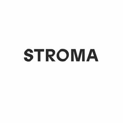 STROMA Films - Edinburgh, Midlothian EH1 3QB - 07813 988968 | ShowMeLocal.com