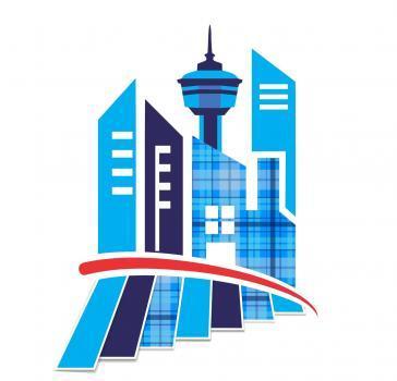 Calgary Flooring Designs - Calgary, AB T2H 0N8 - (403)281-8850 | ShowMeLocal.com