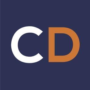 Company Debt - London, London EC2A 4NE - 08000 746757 | ShowMeLocal.com