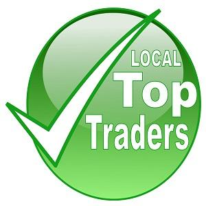 Local Top Traders Ltd - Bulwell, Nottinghamshire NG6 8RE - 01157 860051   ShowMeLocal.com