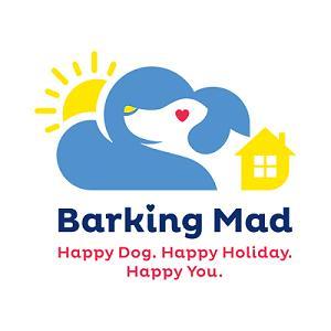 Barking Mad - Royal Tunbridge Wells, Kent TN2 3TP - 01892 800933 | ShowMeLocal.com
