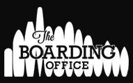 The Boarding Office - Mooloolaba, QLD 4557 - (07) 5475 0285 | ShowMeLocal.com