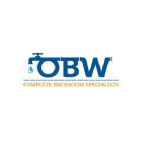 OBW Plumbing Services - Glasgow, Lanarkshire G44 5LN - 01416 312870 | ShowMeLocal.com