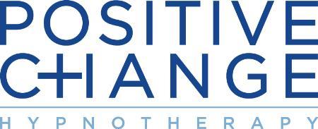 Positive Change Hypnotherapy - Bolton, Lancashire BL7 9LS - 01204 794776   ShowMeLocal.com