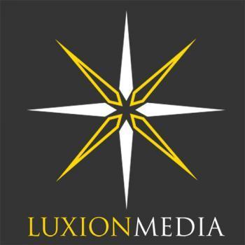 Luxion Media - Sydney, NSW 2000 - 1300 883 846 | ShowMeLocal.com