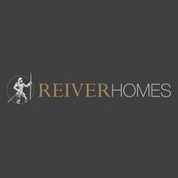 Reiver Homes - Carlisle, Cumbria CA2 7NA - 01228 588090   ShowMeLocal.com