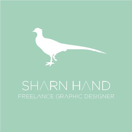 Sharn Hand - Freelance Graphic Designer - Langley Mill, Nottinghamshire NG16 4EZ - 07842 766510 | ShowMeLocal.com