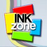 inkZONE - Ipswich, Suffolk IP1 3RT - 07981 874171 | ShowMeLocal.com