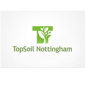 Topsoil Nottingham - Nottingham, Nottinghamshire NG3 3AP - 01158 241899 | ShowMeLocal.com