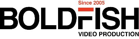Boldfish Video Productions Inc. - Surrey, BC V3S 5J9 - (604)319-9159 | ShowMeLocal.com