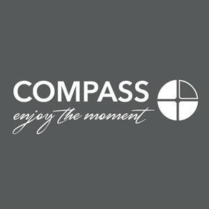 Compass Ceramic Pools London - Uxbridge, London UB9 4HD - 03334 567111   ShowMeLocal.com