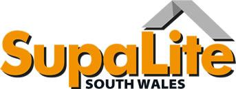 Supalite South Wales - Newport, Gwent NP19 4SL - 01291 630063   ShowMeLocal.com